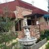 岐阜県各務原市洋食屋ソルジェンテに行ってきました